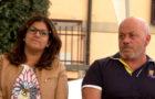 #IOVOTONO DIFENDIAMO LA COSTITUZIONE – Marino