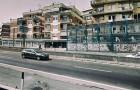 SR 148 Pontina, L'incubo dei cittadini Pometini
