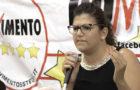 #IoVotoNo Difendiamo la Costituzione – Le Castella Crotone