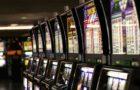 Gioco d'azzardo patologico: Consiglio Regionale approva le restrizioni proposte dal Movimento 5 Stelle