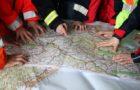 Accolte le proposte del Movimento 5 Stelle per regolamentare l'Elenco territoriale delle organizzazioni di protezione civile del Lazio