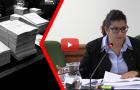 Co.Re.Co.Co. – Relazione al Rendiconto 2014 della Regione Lazio